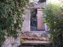 Escalier du Patery